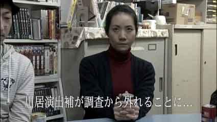 http://kiyosegingateikoku.c.blog.so-net.ne.jp/_images/blog/_b3e/kiyosegingateikoku/01.10.30-33c8f.jpg