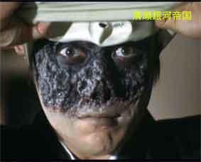 【お面状態】マスク剥ぎ/異常な興奮15【戦闘不能】YouTube動画>91本 ニコニコ動画>1本 ->画像>293枚