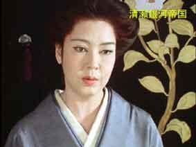 京マチ子の画像 p1_3
